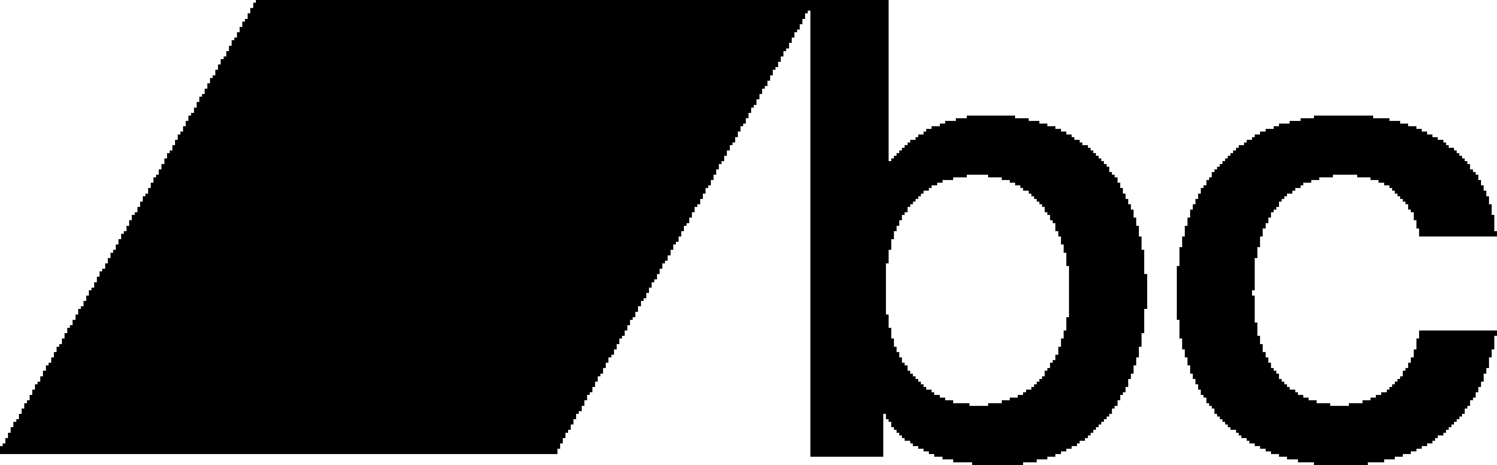 Bandcamp Logo Vector PNG - 40029