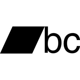 BC Logo - Bandcamp Logo Vector PNG