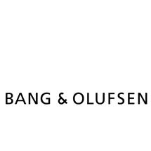 Bang Olufsen PNG - 97073