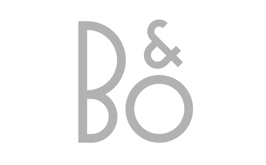 Bang and Olufsen - Bang Olufsen PNG