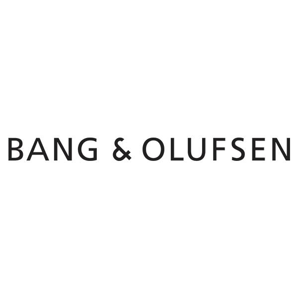 Bang u0026 Olufsen - Bang Olufsen PNG