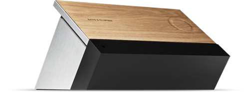 Bang -Olufsen -Beo Sound -Moment -Wireless -Sound -System -png - Bang Olufsen PNG