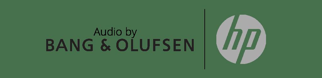 Bang Olufsen PNG - 97077
