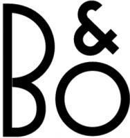Bang u0026 Olufsen logo - Bang Olufsen PNG