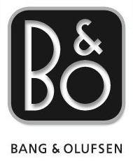 Bang Olufsen PNG - 97069