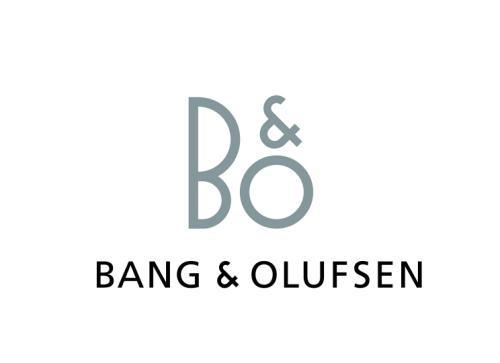 Bang Olufsen PNG - 97067