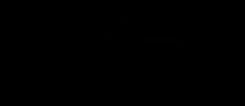 Client Logo - Bang Olufsen PNG