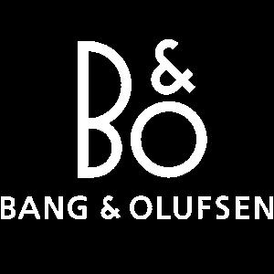 Bang Olufsen PNG - 97070