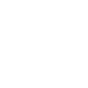 Giles Massingham, UK Director Bang u0026 Olufsen - Bang Olufsen PNG