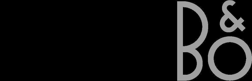 Bang Olufsen PNG - 97064