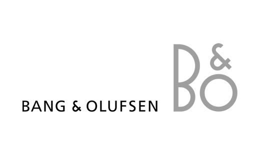 Bang Olufsen PNG - 97068