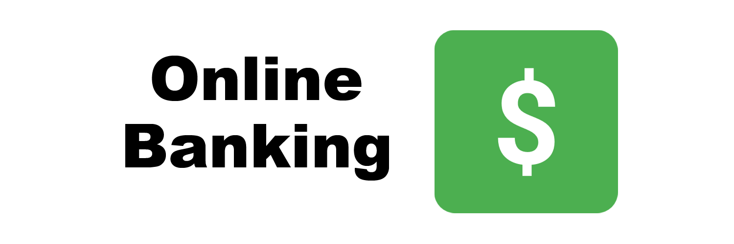 bank icon - Online Banking PNG