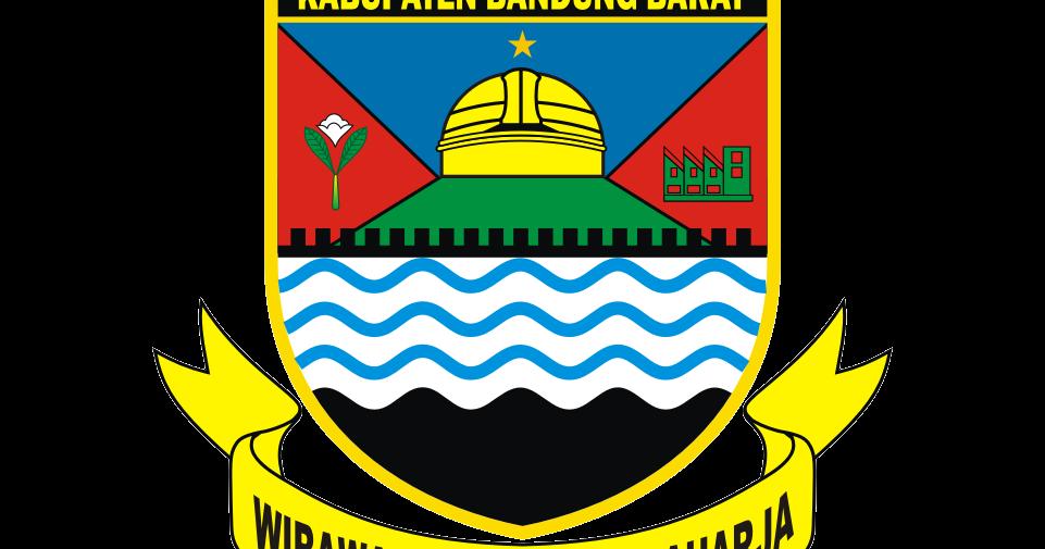 Barat PNG-PlusPNG.com-961 - Barat PNG