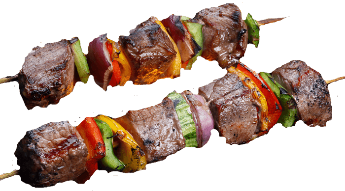 Barbecue Food PNG