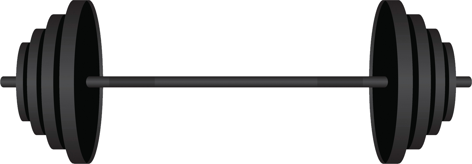 barbell hd png transparent barbell hd png images pluspng