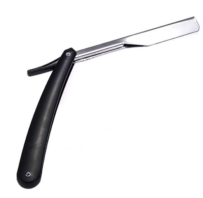 Package Included:1 x Razor - Barber Blade PNG