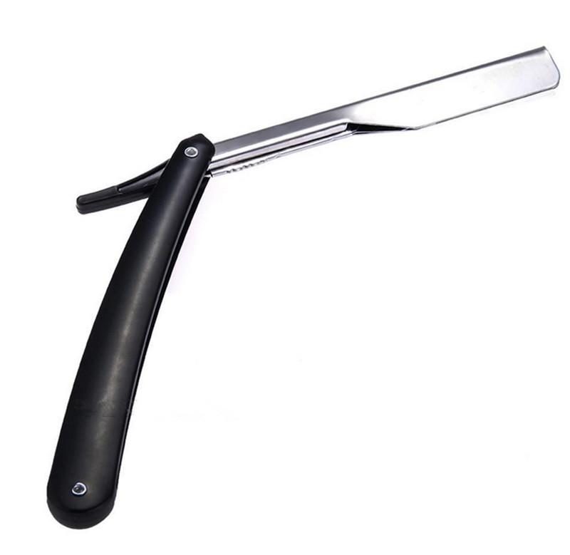 Barber Blade PNG - 148262