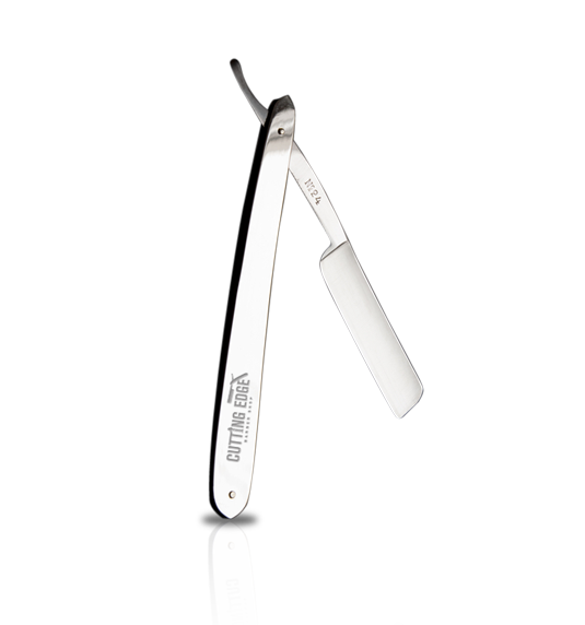 Tips - Barber Blade PNG