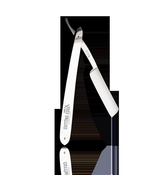 Barber Blade PNG - 148263