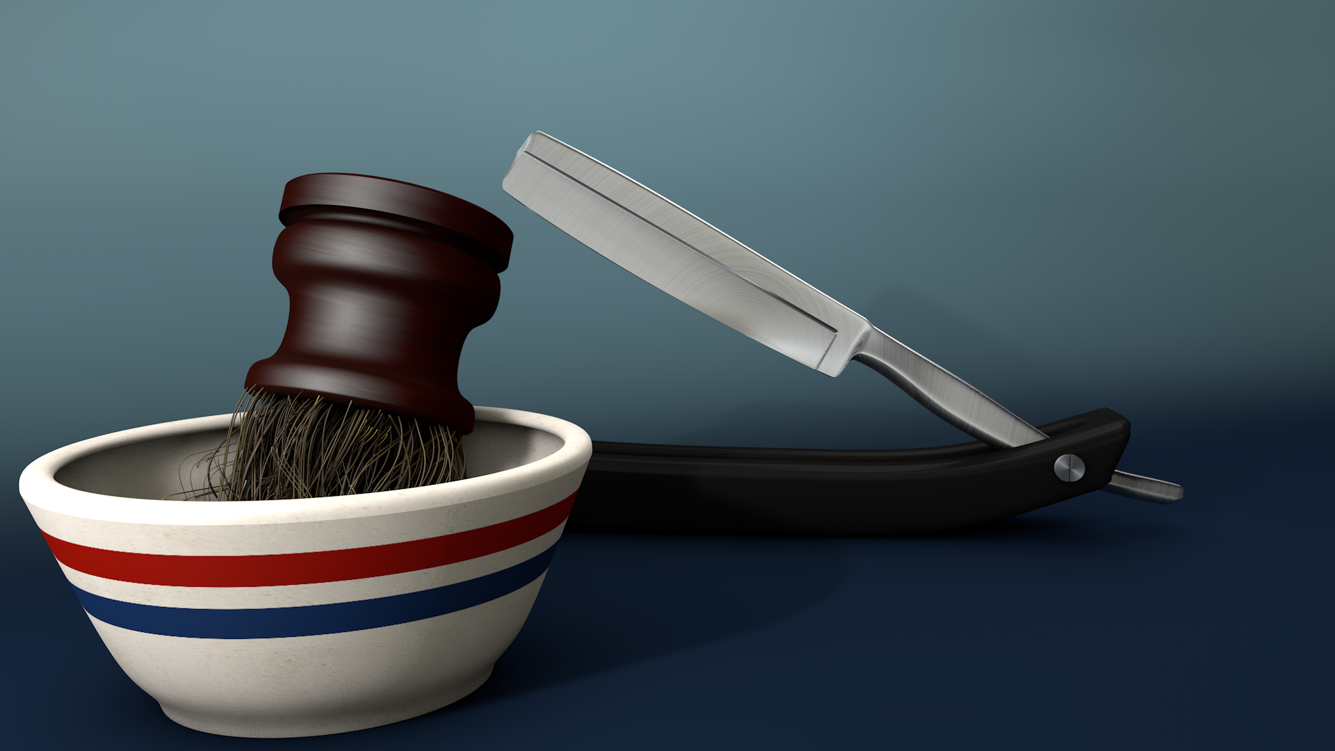 barber wallpaper HD - Barber PNG HD