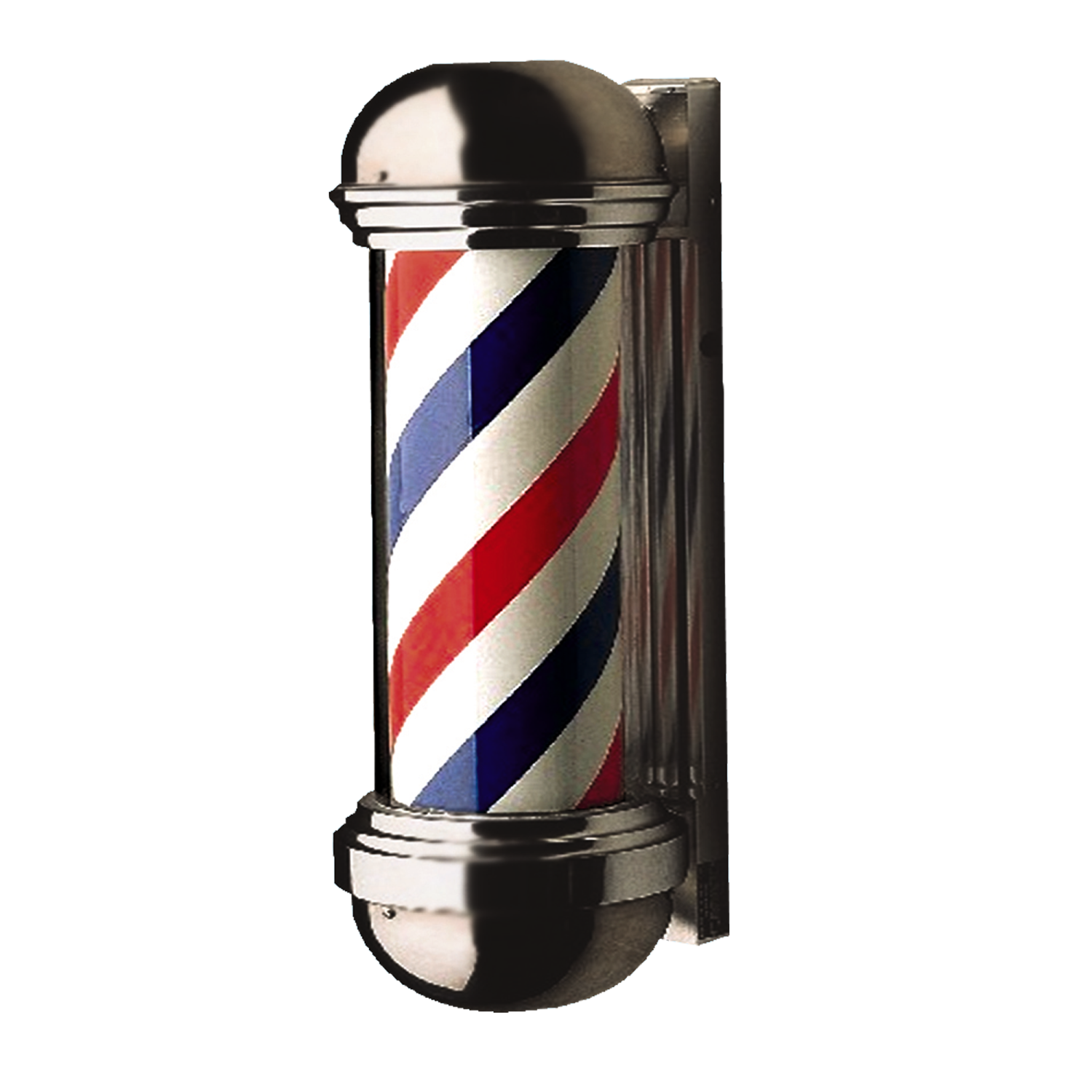 Get free high quality HD wallpapers barber shop logo - Barber PNG HD