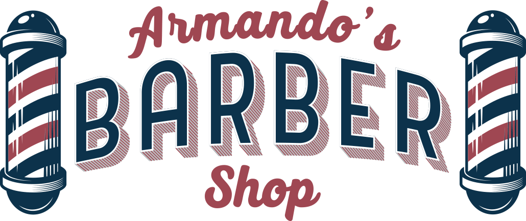 Armandou0027s Barber Shop - Barber Shop PNG