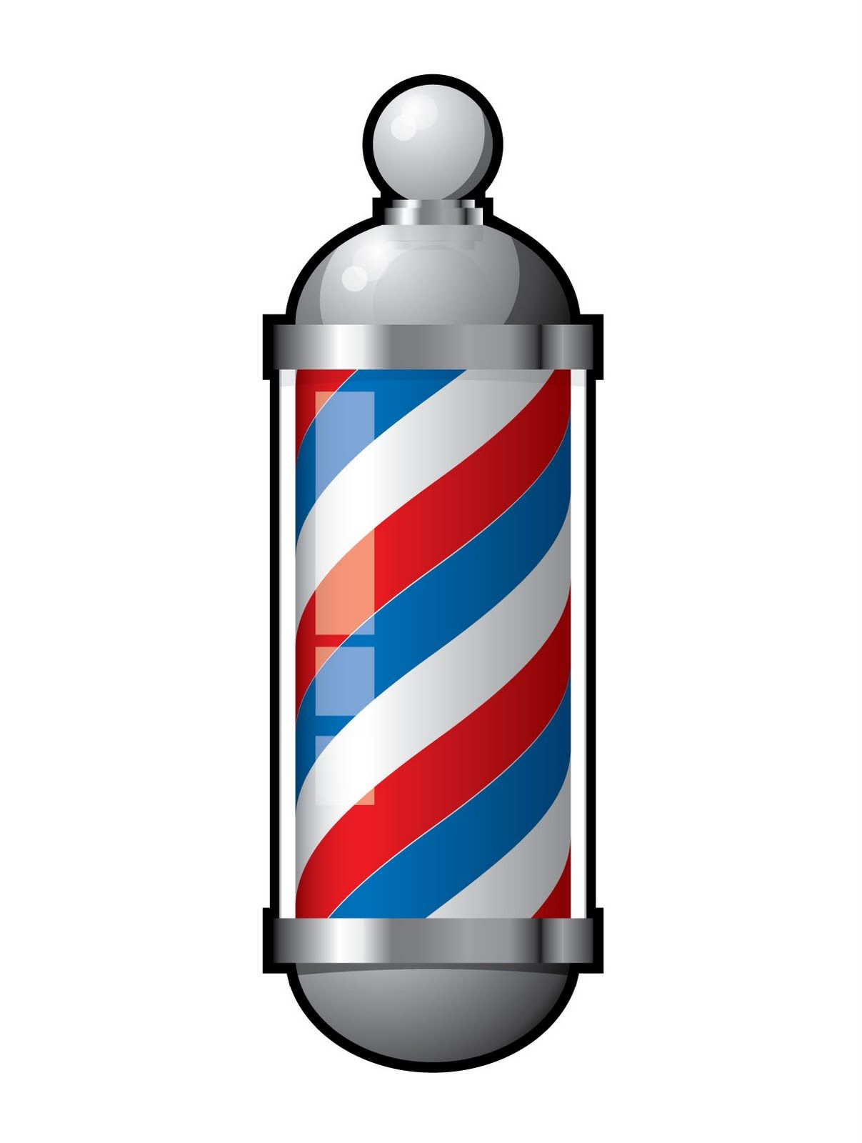 barber shop png transparent barber shop png images pluspng Barber Pole Clip Art Tools Copyright Free Images of Barber Shop Poles Clip Art