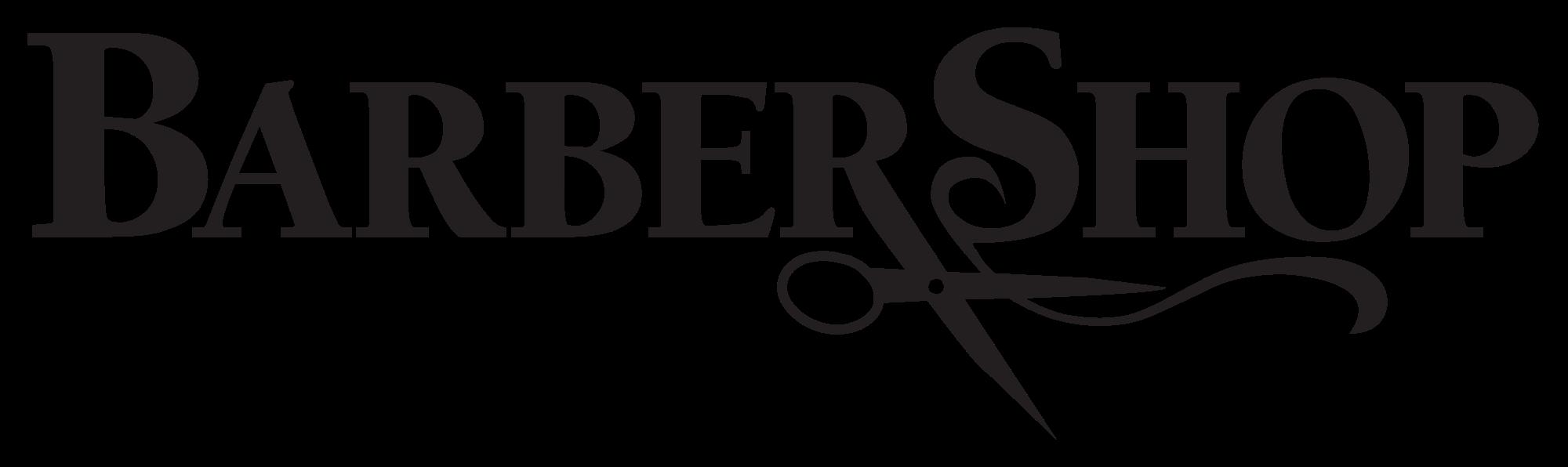 Barber Shop PNG - 162248