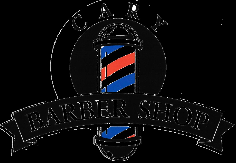 Barber Shop PNG - 162252