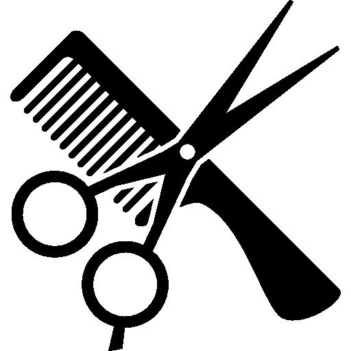 Barber Shop PNG - 162257
