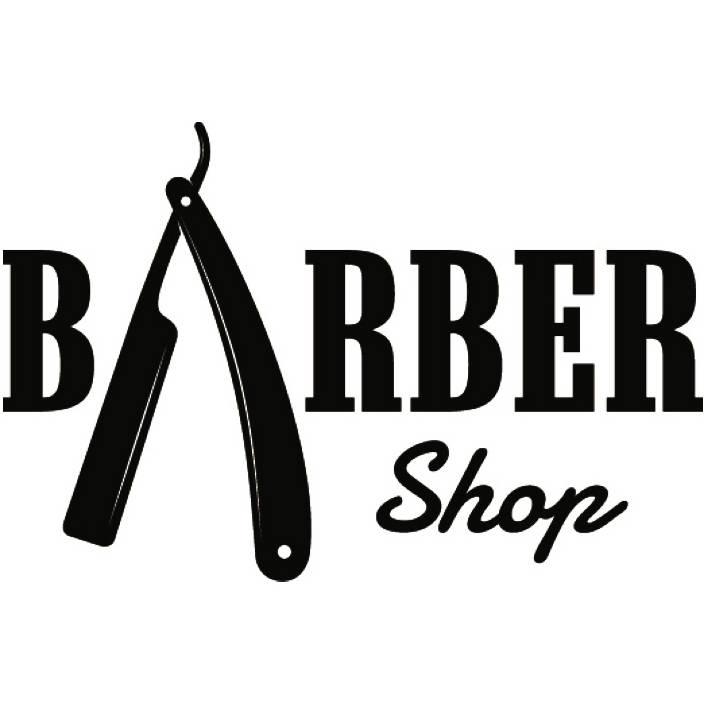 Barber Shop PNG - 162256