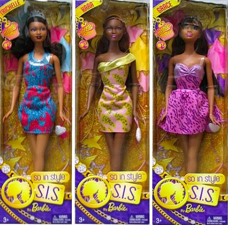 Screen Shot 2014-12-18 At 8.46.51 PM U201c - Barbie Doll PNG Black And White