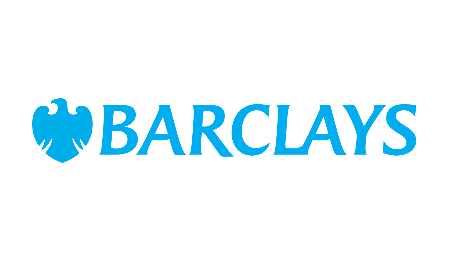 Barclays PNG - 110573