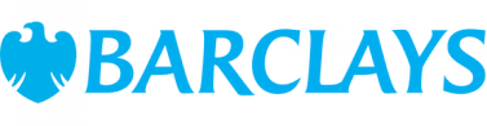 Barclays PNG - 110579