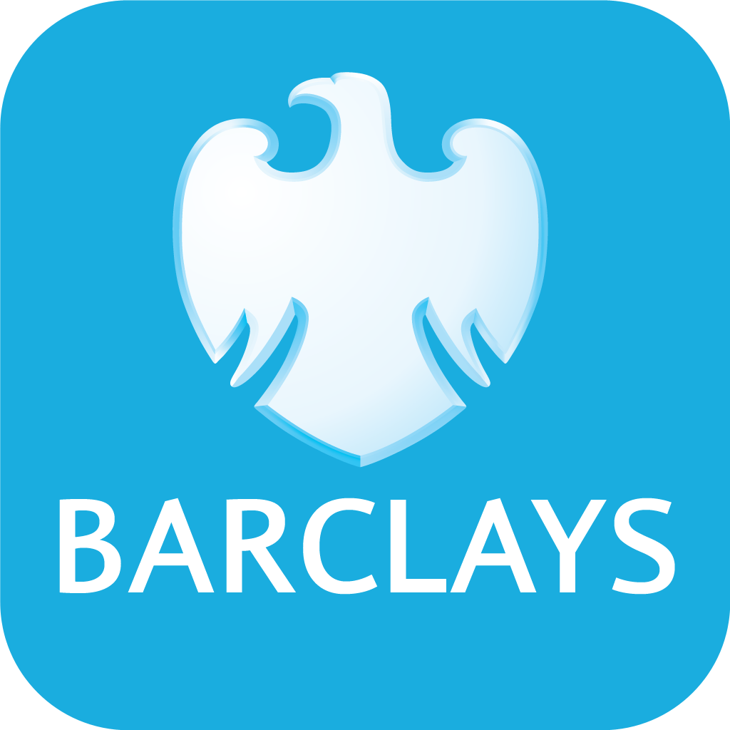 Barclays PNG - 110575