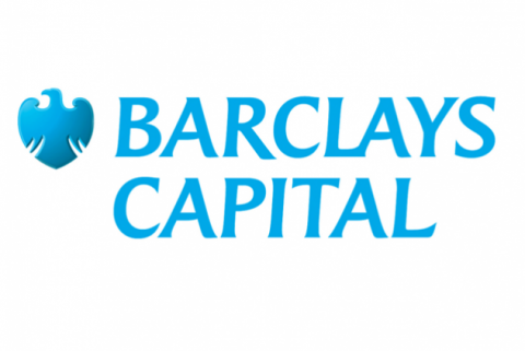 Barclays PNG - 110581