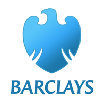 Barclays PNG - 110572
