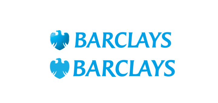 Barclays PNG - 110576