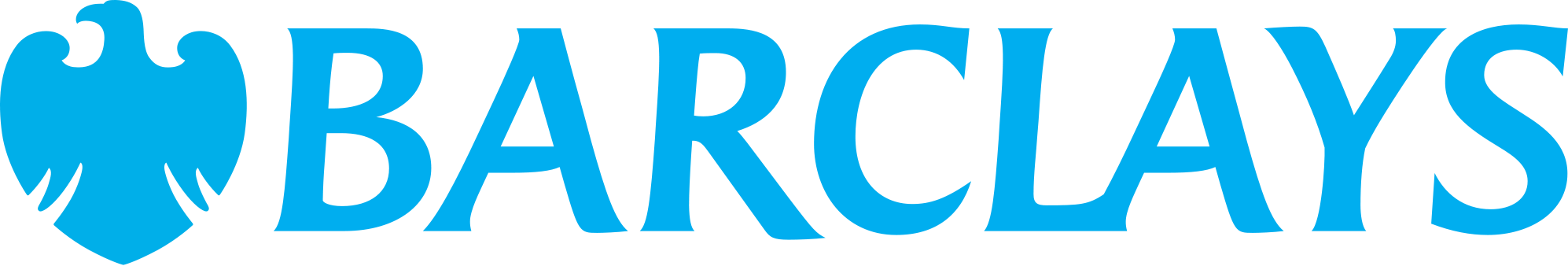 Barclays PNG - 110568