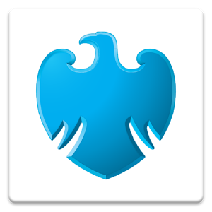 Barclays PNG - 110578
