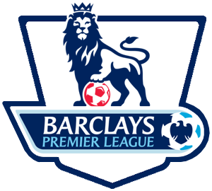 Barclays PNG - 110571