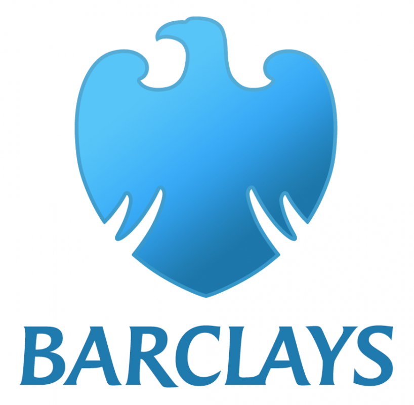 Barclays PNG - 110569