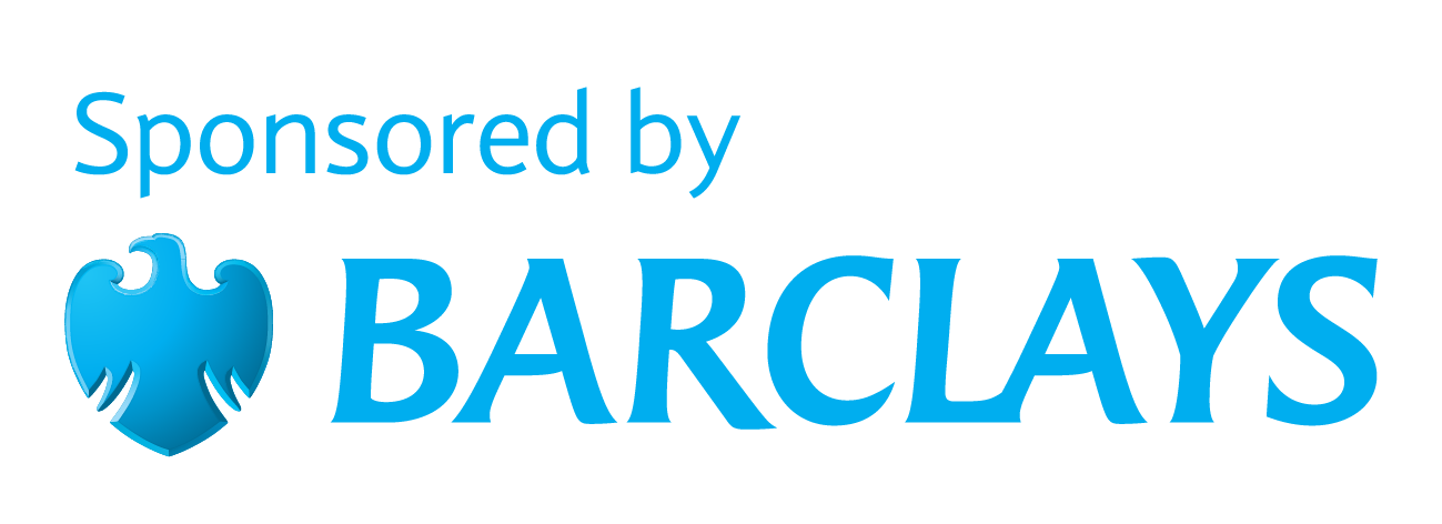 Barclays PNG - 110582