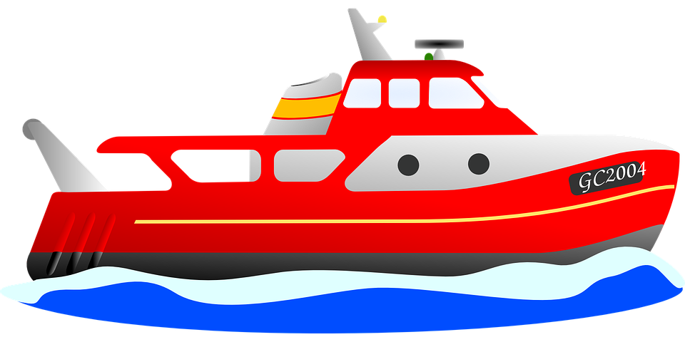 Barko PNG-PlusPNG.com-960 - Barko PNG