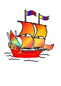 barko clipart - Barko PNG
