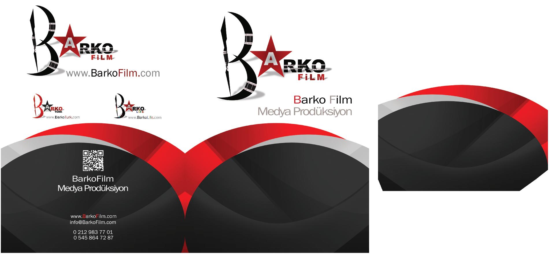 Cocacola, Ülker, Halifaks Hotel gibi bir çok büyük markaya grafik tasarım  çalışması yapan Barko Film ekibi, buram buram kalite kokan tasarımları ile  bir tık PlusPng.com  - Barko PNG