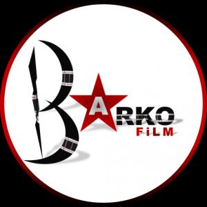 cropped-barkofilmlogo1.png - Barko PNG