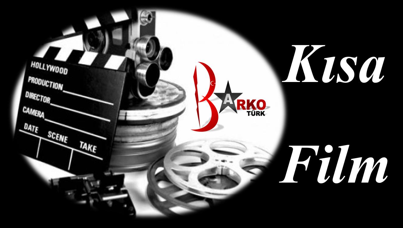 Önceki - Barko PNG