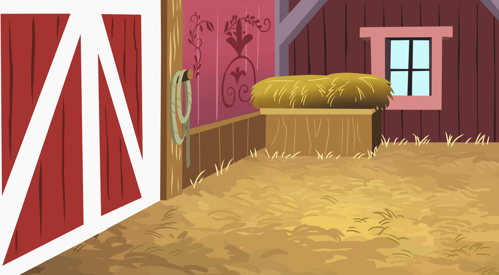 Barn Background PNG - 156958