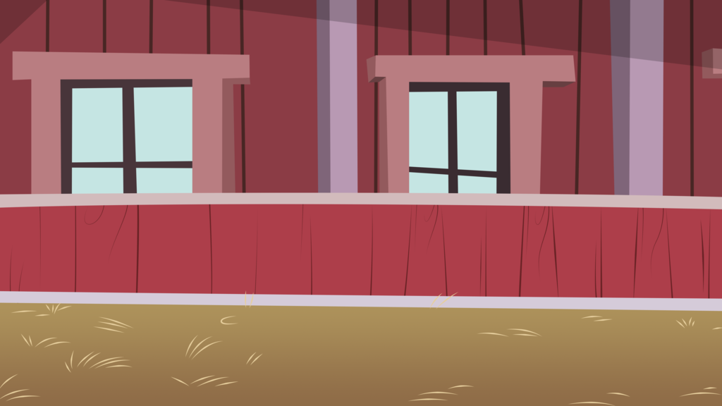 Background: Barn by EStories PlusPng.com  - Barn Background PNG